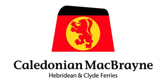 Ferry travel from Oban, Lochboisdale and Eriskay